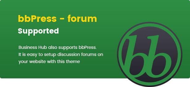 BuddyPress Demo