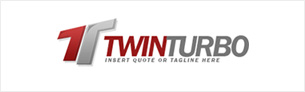 Twin Turbo Corporation