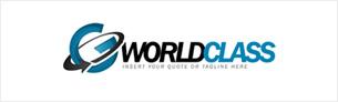 WorldClass Incorporation