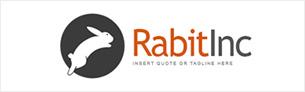 Rabbit World Corporation