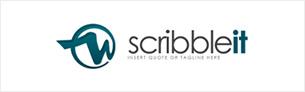 ScribbleIt Technologies